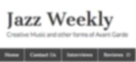 Jazz weekly no codes 1_2.png