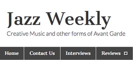 Jazz weekly no codes 1_2.png