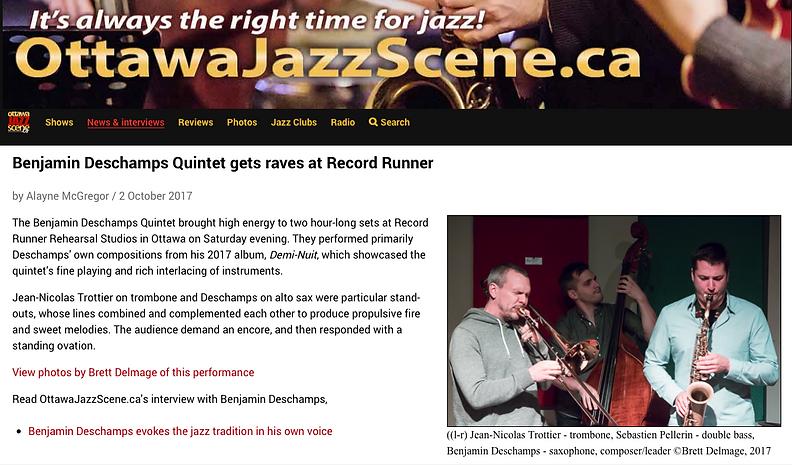 Ottawa Jazz Scene Demi-Nuit.png