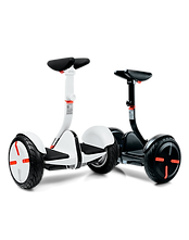 segway-miniPRO-review-2019.png