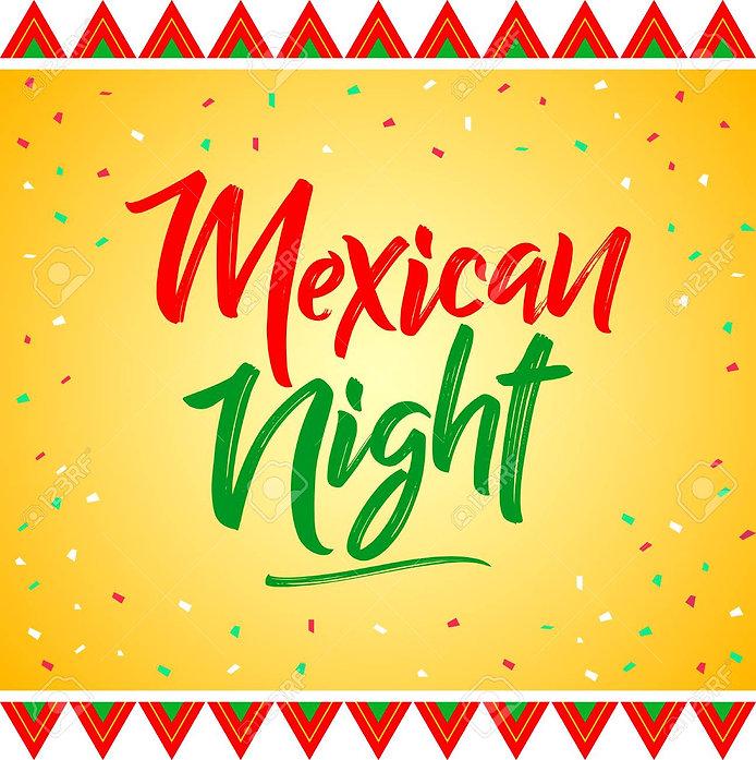 mexican-night.jpg