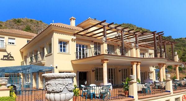 Gran-Hotel-Benahavis-Spa-spain-Marbella.