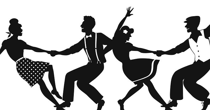 dance (B&W).jpg