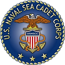 Seal_of_the_United_States_Naval_Sea_Cade