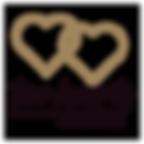 2 hearts_logo_final.png