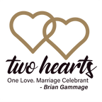 2 hearts_logo_final.png