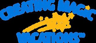 CMV_Logo_star_COLOR BLUE_SM_tm.png