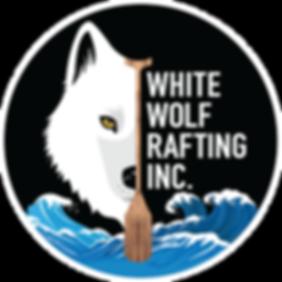 WWR logo FINAL - emblem only.png