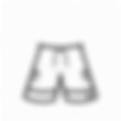 Travel_Icon_Set_shorts-512.png