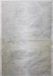 Dialogs 3,100x70cm, acrylic on canvas, 2018