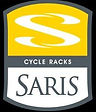 Saris-Racks-Logo.jpg