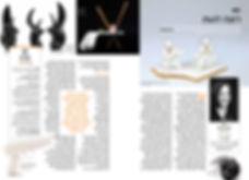 Next promising designer   עדן חברוני עיצוב אומנות פיסול בושם טרנטולה בניין ודיור החממה מעצבת מוצר בצלאל ארס שחור VENIN NOIR LALIQUE מארק צצולה  tank israel ישראל sushi סושי כלים מיוחדים כלי אוכל מיוחדים מתנות שרשרת ביגלה pretzel porcelain עיצוב פרוצלן מצטיין FRANZ פורצלן קרמיקה חימר טנק אקדח עם שירים צבר  GoldMedal קקטוס cactus בושם טרנטולה Tarantula perfume הילד הסורי מוזיאון תערוכה גלריה יד ושם מוזיאון נחום גוטמן מוזיאון תל אביב  Bezalel  The Wall Street Journal זהב מפת ישראל מימיה צהל סין  ETSY  Porcelain Pretzel necklace Jerusalem design week Gold AwardFranzAwardAsia PacificCulturalCreativeIndustryAssociationand BeijingTodayArtMuseum
