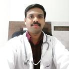 Dr Akshay Kiran