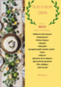 menu yellow.png