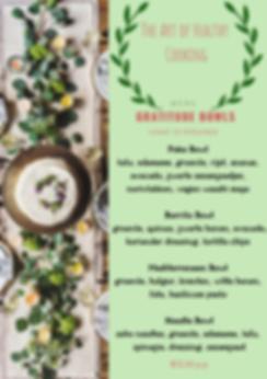 menu green.png
