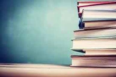 book_img.jpg