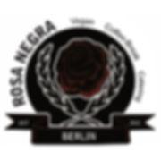 logo_rosa_negra.jpeg