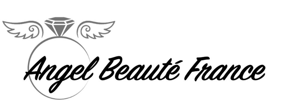 Logo_Blanc_Angel_Beauté_France.png