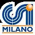 Logo-CSI-Milano-scritte-blu-fondo-bianco