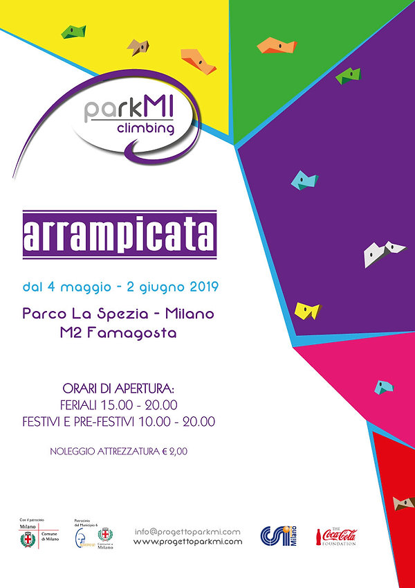 locandina-arrampicata-parkmi.jpg