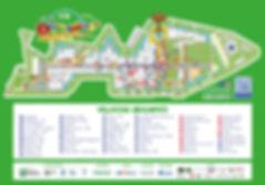 mappa-oralimpics-2019_web.jpg