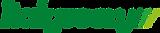 Logo_italgreen.png