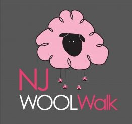 New Jersey Wool Walk 2020 Pattern Bundles!