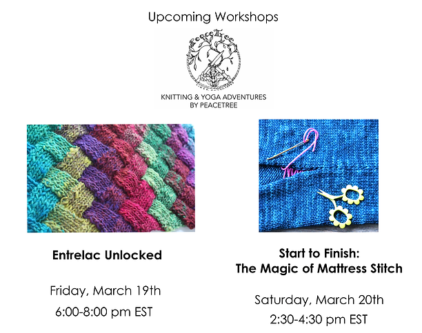 Peacetree Fiber Events March 2020.png