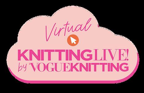 Virtual VKL.png