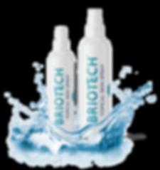 2020 Bottle Splash.png