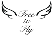 Free To Fly (Black).png
