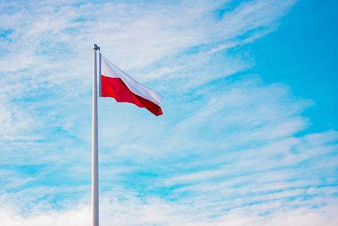 flag-poland-against-sky-background.jpg