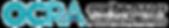 OCRA-Logo_edited.png