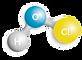 Molecule-HOCl-01.png