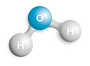 Molecule-H20-01.png