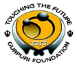 gurpuri-logo_edited.png