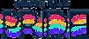 logo-seattle-pride-2016.png