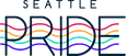 logo-seattle-pride-2016.png
