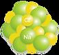 Molecule-NaCl-01.png