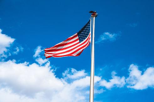 american-flag-blue-sky.jpg