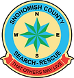 snohomish_county_volunteer_search_and_re