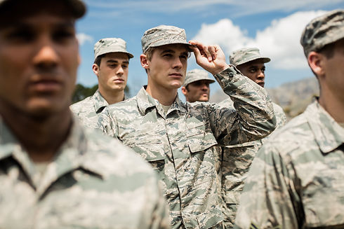 military-soldiers-standing-boot-camp.jpg