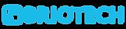 Briotech Logo - HOCl_Blue.png