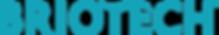Briotech Inc. Logo