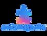 Autism Speaks New Logo.png