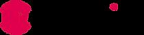 ein-presswire-logo_edited.png