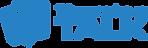 ThurstonTalk_Logo_bluetext-300x97.png
