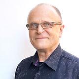 Briotech - Dan Terry