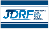 JDRF_Flag_BlueBorder_edited.png