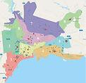 мапа.jpg